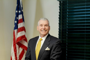 attorney-james