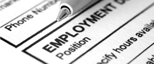 employment-claims